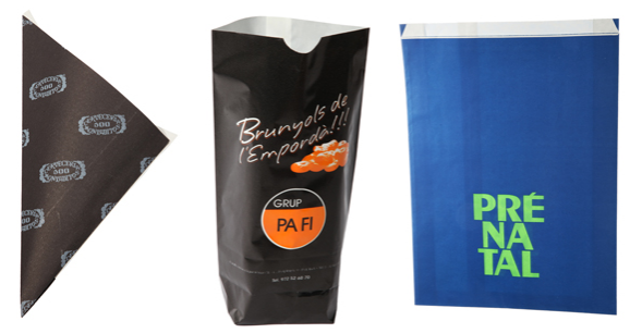 217ee894c Si estás interesado en bolsas personalizadas, puedes contactar con nuestro  departamento comercial para que podamos asesorarte y ofrecerte una solución  a ...